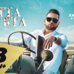 Chitta Kurta Lyrics In English – Karan Aujla