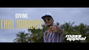 Chal Bombay Lyrics – DIVINE | Song Lyrics In English