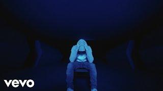 Darkness Lyrics – Eminem