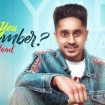 Do You Remember Lyrics – Yaad