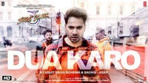 Dua Karo Lyrics In English