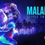 Malang Lyrics in English (Title Song) | Song Lyrics In English