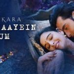 Mar Jaayein Hum Lyrics – Shikara