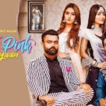 Pink Pink Addiyan Lyrics In English