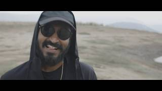 Asli Nakli Lyrics In English – Emiway