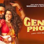 Genda Phool Lyrics In English – Badshah
