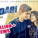 Dildari Lyrics English – A Jay | Arishfa Khan x Lucky Dancer