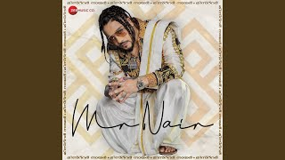Raftaar – Bottle Wargi Lyrics