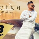 SHEIKH LYRICS – Karan Aujla