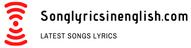 songlyricsinenglish.com