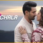 Phir Chala Lyrics In English – Jubin Nautiyal | Song Lyrics In English