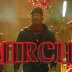 Mirchi Lyrics – DIVINE | Song Lyrics In English