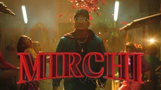 Mirchi Lyrics – DIVINE | Song Lyrics In English